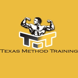Texas Method Strength Calculator