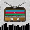 点击获取Azerbaycan Radio (AZ) : Musiqi & News
