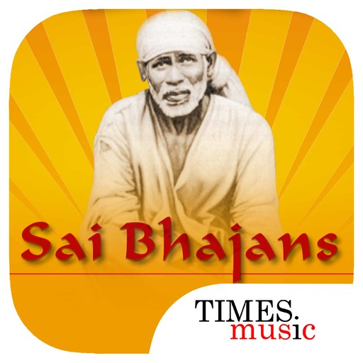 Best of Shirdi Sai Baba Songs -Free to Download and Listen Offline iOS App