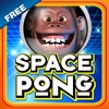 Chicobanana - Space Pong FREE - iPhoneアプリ