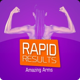 21 day arm workouts plan: fitness trainer arm workouts to get tone & sexy arms
