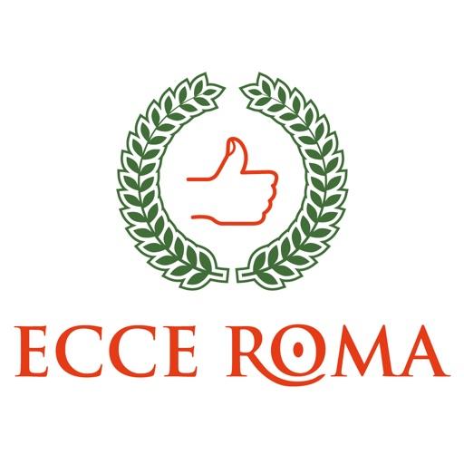 Ecce Roma