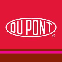 DuPont Spotlight