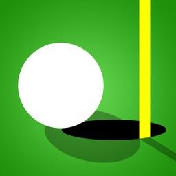 Crescent Ridge Mini Golf - The Best Miniature Golf Game Ever