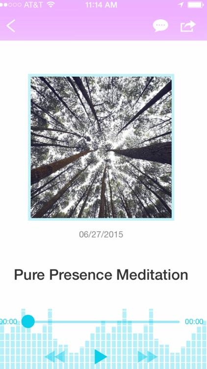 Restorative Yoga Therapy for Depression-Laura Hawes-VideoApp