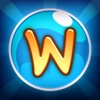 Word Buster - Explosive Word Search Fun! - iPhoneアプリ