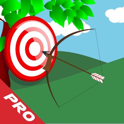 Super Archer Mania PRO icon