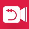 Magic App Factory LLC - Reverser - Backwards Video Maker with Reverse Cam bild