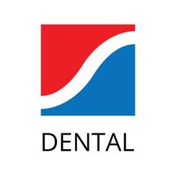 Henry Schein Dental Newsstand