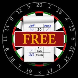 Dart Manager Free