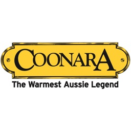 Coonara Thermostat