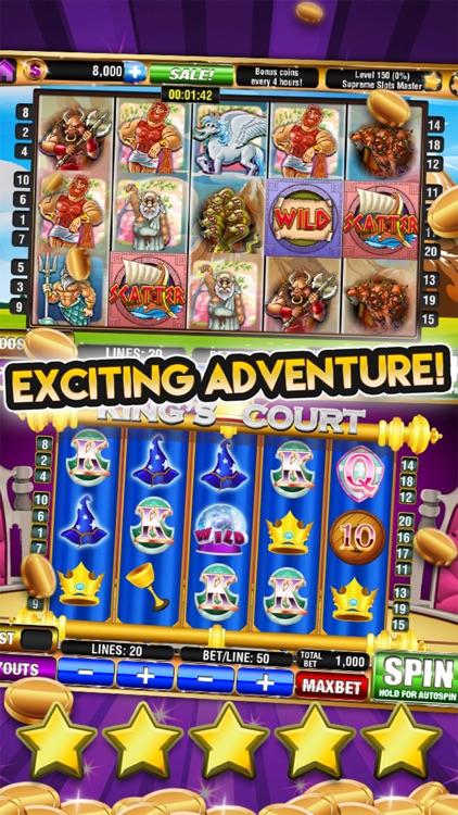 Best Online Live Blackjack Casino Edge - Doña Francia Slot Machine