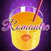 Romantic Smoothie Drink Maker - cool slushy shake drinking game Reviews