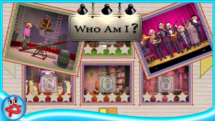 Foolish Wisdoms: Free Jigsaw Puzzle screenshot-4