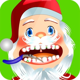 The Christmas Dentist