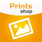 Prints Shop icon