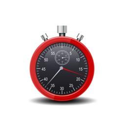 ScoreKeeper Stopwatch