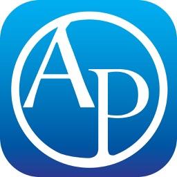 Autopedia   Auto guide