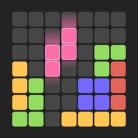 Codes for Blocks Mania Puzzle: Candy crossy block - Addictive 10/10 maze game Hack