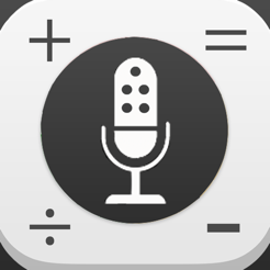 ‎Speech Calculator Pro