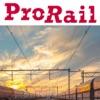 ProRail Veiligheidsapp