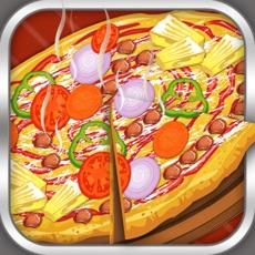 Activities of Spicy Italian Pizza