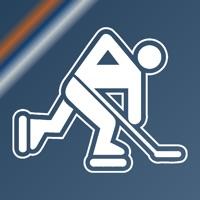 Codes for Name It! - Edmonton Hockey Edition Hack
