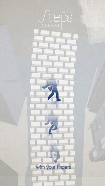 [Steps] screenshot-4