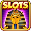All Slots Of Pharaoh's Fire - old vegas wild journey way to casino's vib-er wins