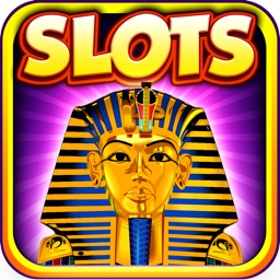 All Slots Of Pharaoh's Fire - old vegas way to casino's top wins