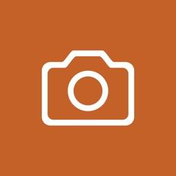 AutoPoint Photos