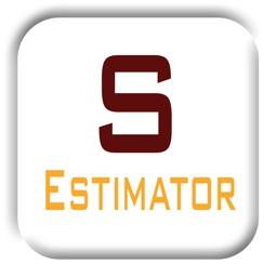 Smart Tax Estimator