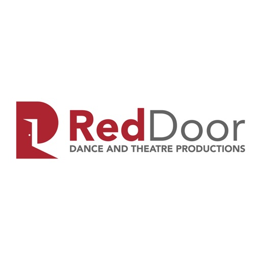 Red Door Dance And Theatre Productions