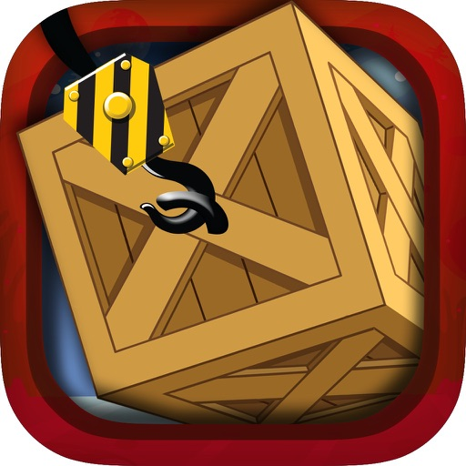 Swap The Box- A New Box Slider Game Pro
