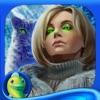 Fierce Tales: Feline Sight - A Hidden Objects Mystery Game