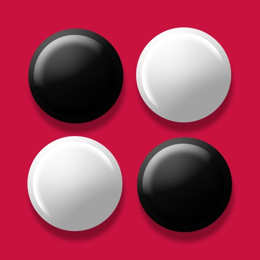 Othello Masters - Reversi Game