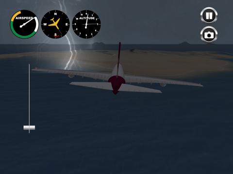 Игра Самолет!