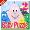 Baby Game - Super Puzzle 2