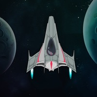 Codes for Impossible Space Shooter - Endless Galaxy Game Arcade Hack