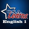 USA Learns English 1