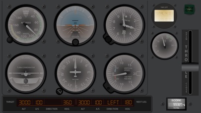 On Instruments screenshot1