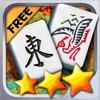 Imperial Mahjong Free - iPadアプリ