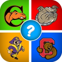"""Codes for """" NCAA edition"""" Logo Quiz - Guess the American Collegue & University Team Hack"""