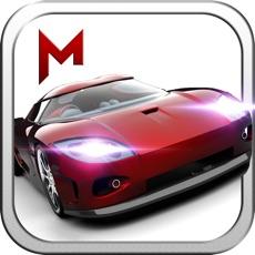 Activities of Maximum Drive - Track Car Rally