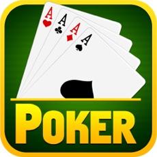 Activities of Free Globe Series of Texes Poker