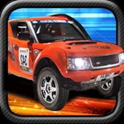 Fully Loaded ( 3D Racing Games )