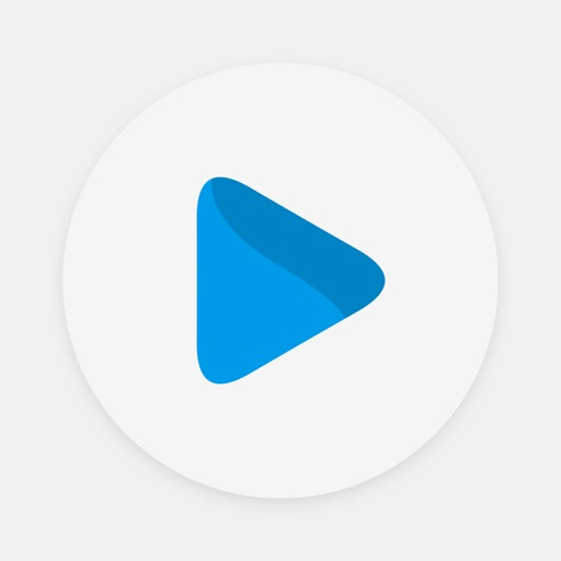 MyTube - Free Video Player for Youtube Clips, TV-shows and Movies Streaming