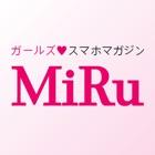 MiRu icon