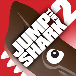 Jump The Shark! 2 LITE