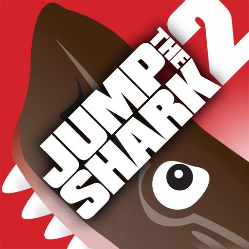 Jump The Shark! 2 LITE